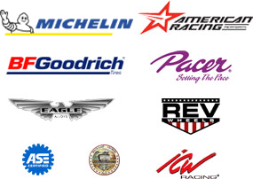 Tire Brands Rockmart GA